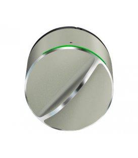 Danalock V3 Smart Lock Bluetooth - Used