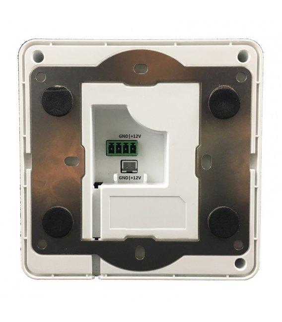MCO Home Multi-Sensor A8-9, Z-Wave Plus