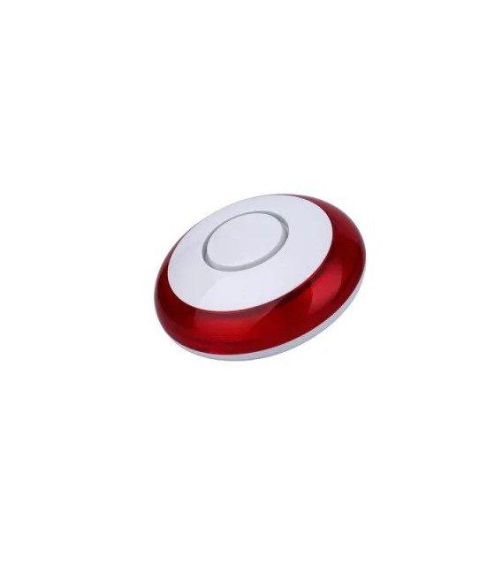 Z-Wave Plus Wireless Battery Siren (ZW15)