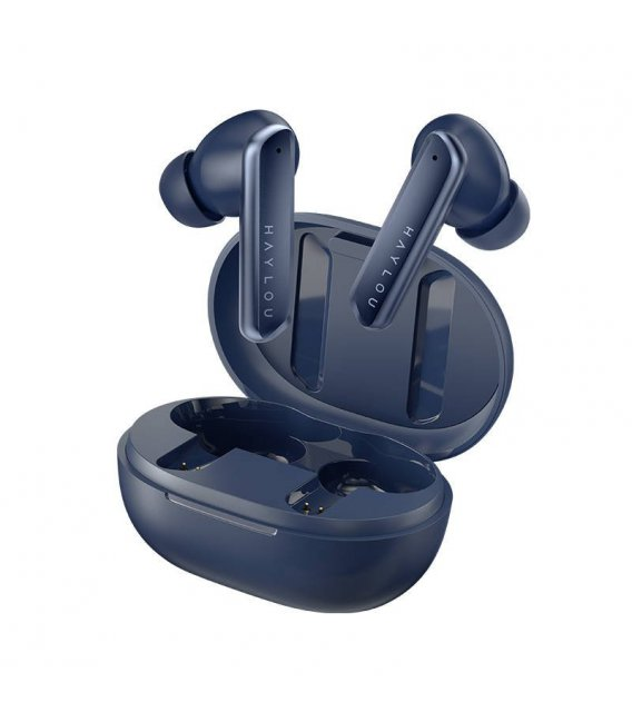 Haylou TWS Earbuds W1 Dark Blue