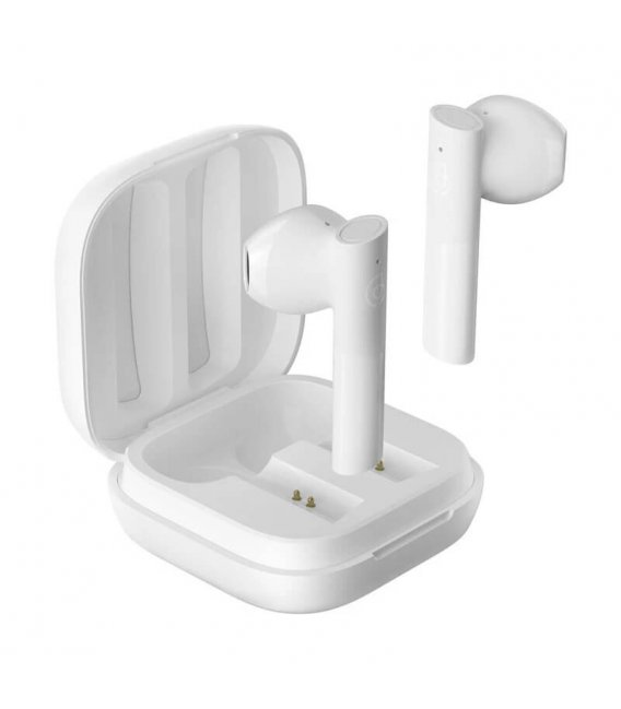 Haylou TWS Earbuds GT6 White