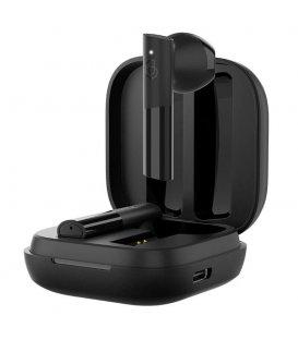 Haylou TWS Earbuds GT6 Black