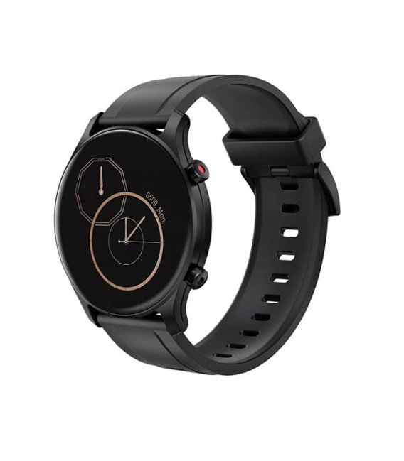 Haylou RS3 LS04 Smart Watch