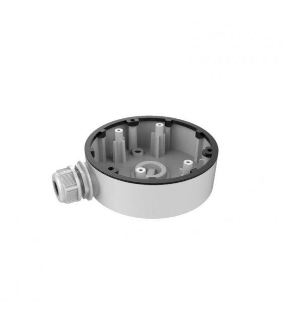 HIKVISION DS-1280ZJ-DM46 (White), junction box for IP camera