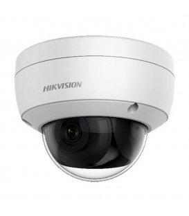 HIKVISION DS-2CD2146G2-I(2.8mm)