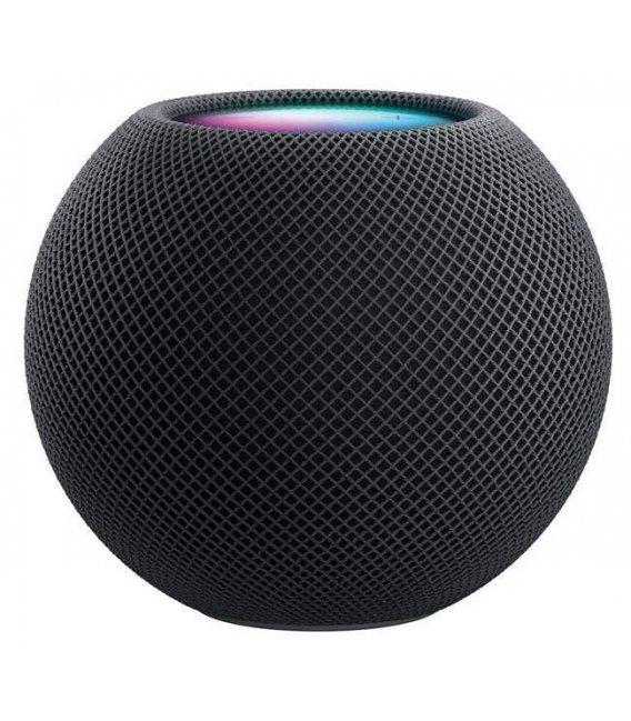 Apple Homepod Mini, Space Gray (MY5G2LL/A)