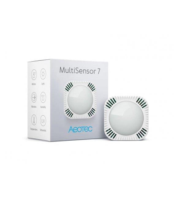 AEOTEC MultiSensor 7 (ZW024)