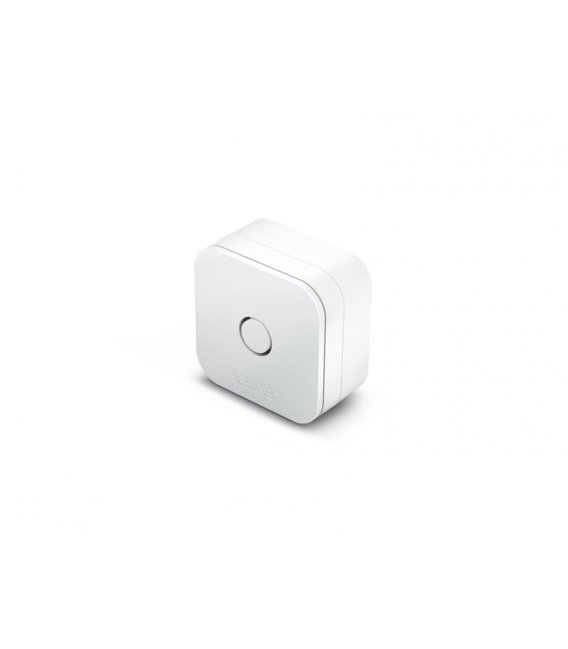 AEOTEC aërQ Temperature & Humidity Sensor (ZWA039-C)
