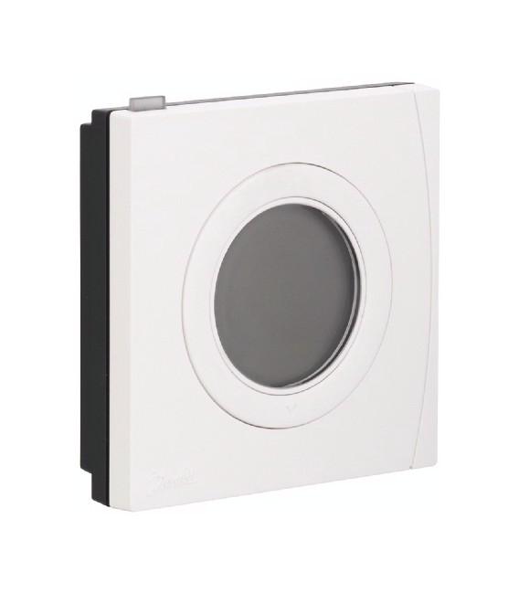 Z-Wave Izbový senzor