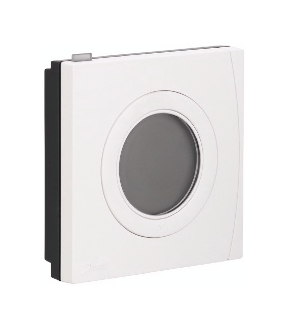 Z-Wave Room Sensor