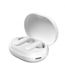Haylou GT7 TWS Earbuds