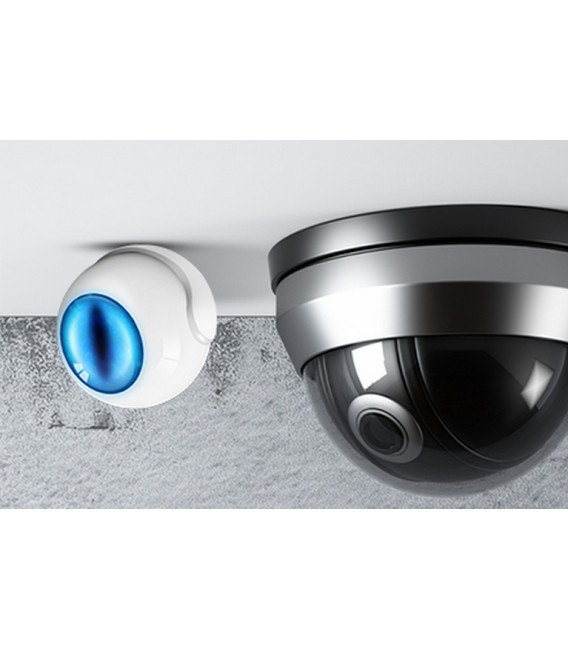 fibaro motion sensor fgms 001 zw5 new fibaro motion