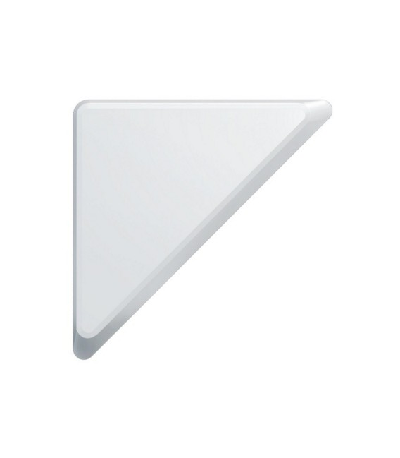 Aeon Labs Door/Window Sensor 6 - Gen5