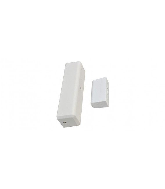 Vision Door & Window Sensor - Gen5