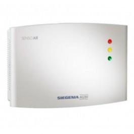 Sensoair CO2 Wall Sensor