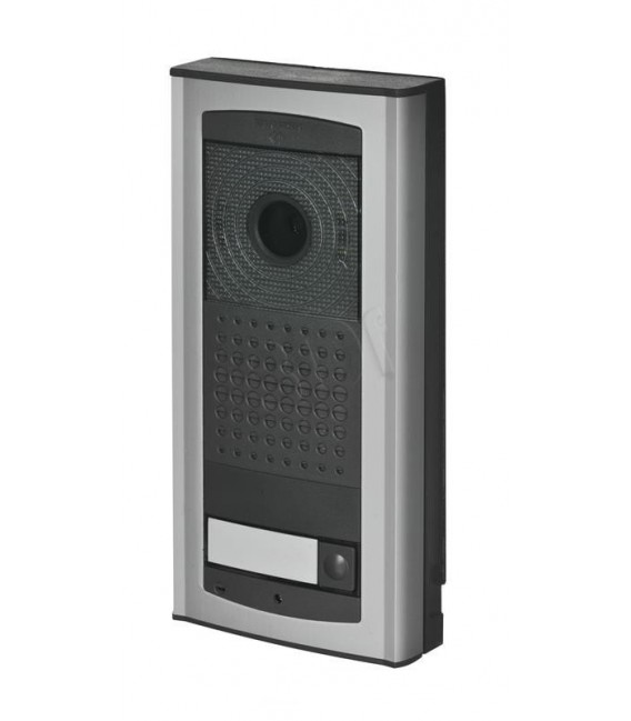 IP Zvonček - Videovrátnik