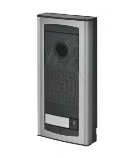 IP Bell - Video Door Phone Station [IP Bell 01C]
