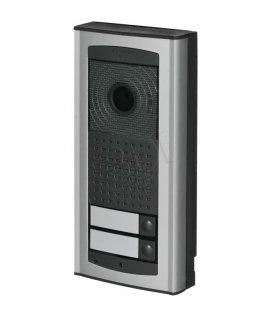IP Zvonek - Videovrátny [IP Bell 02C]