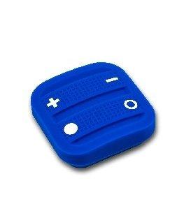 Nodon Soft Dálkový Ovladač Modrá [NODECRC3602]