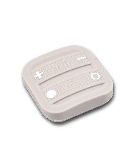 Nodon Soft Remote Grey [NODECRC3603]
