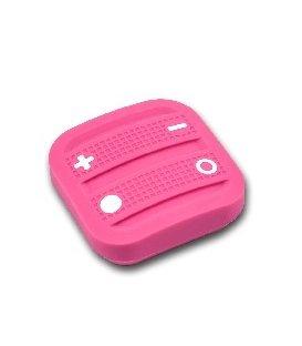 Nodon Soft Remote Pink [NODECRC3605]