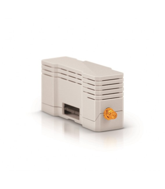 Zipato 433 MHz Modul