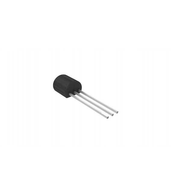 Fibaro Teplotní Senzor DS (DS-001) - 4ks DS18B20