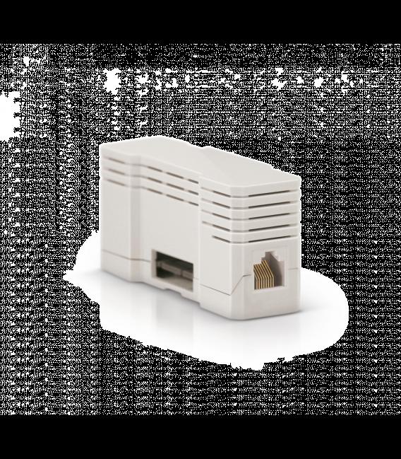 ZipaBox P1 Modul