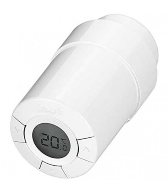 Danfoss Living Connect Thermostat (014G0013)