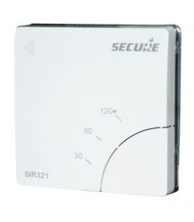 Secure SIR 321 Countdown Timer