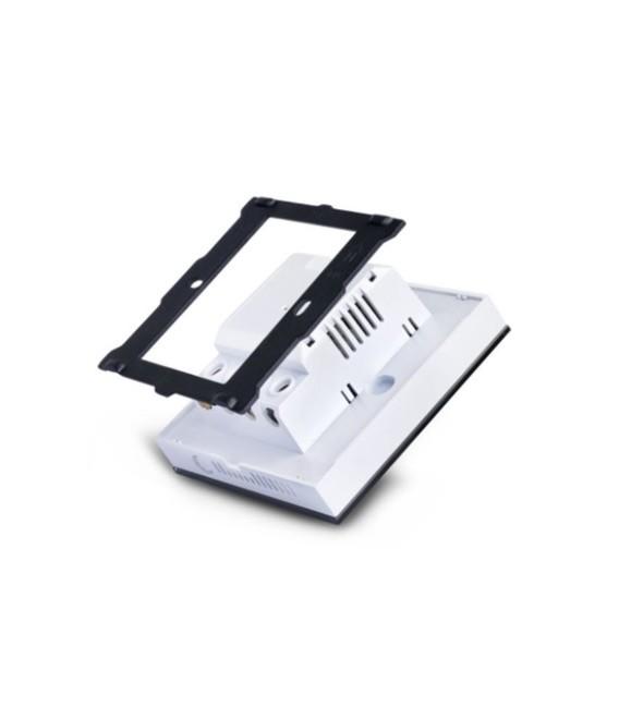 MCO Home Fan Coil Termostat - 2 Potrubní