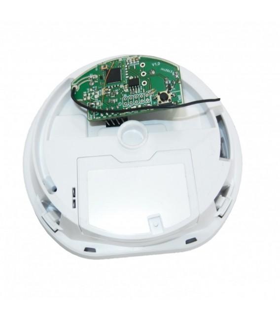 Popp CO Detektor