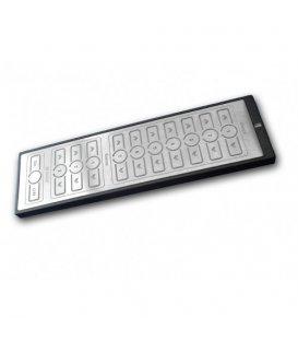 Z-Wave.Me Remote Control