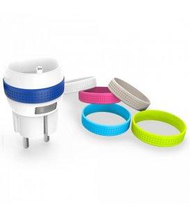 Nodon Smart Metering Plug Type E