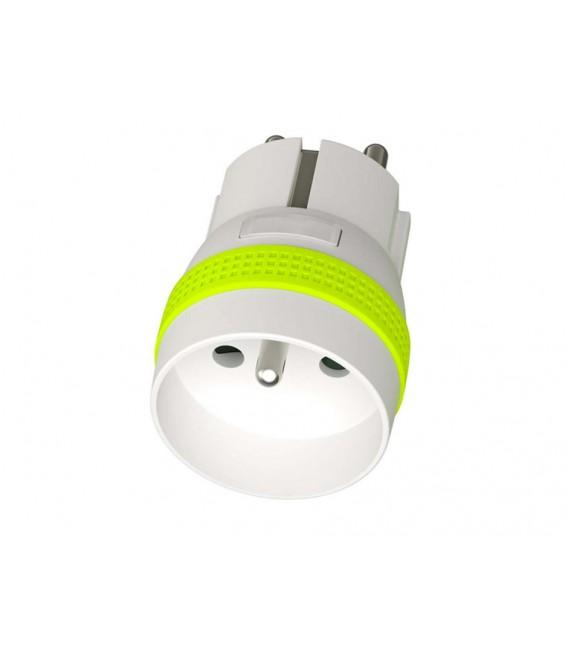 Nodon Smart Metering Plug