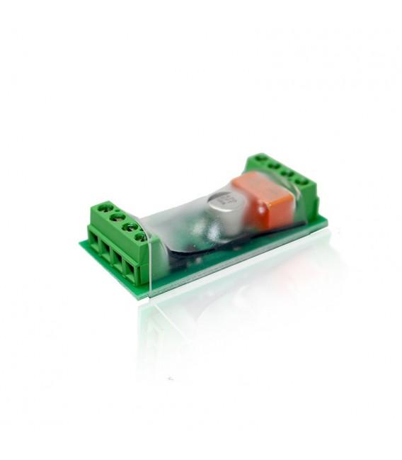 Popp Electronic Door Opener Controlmodule