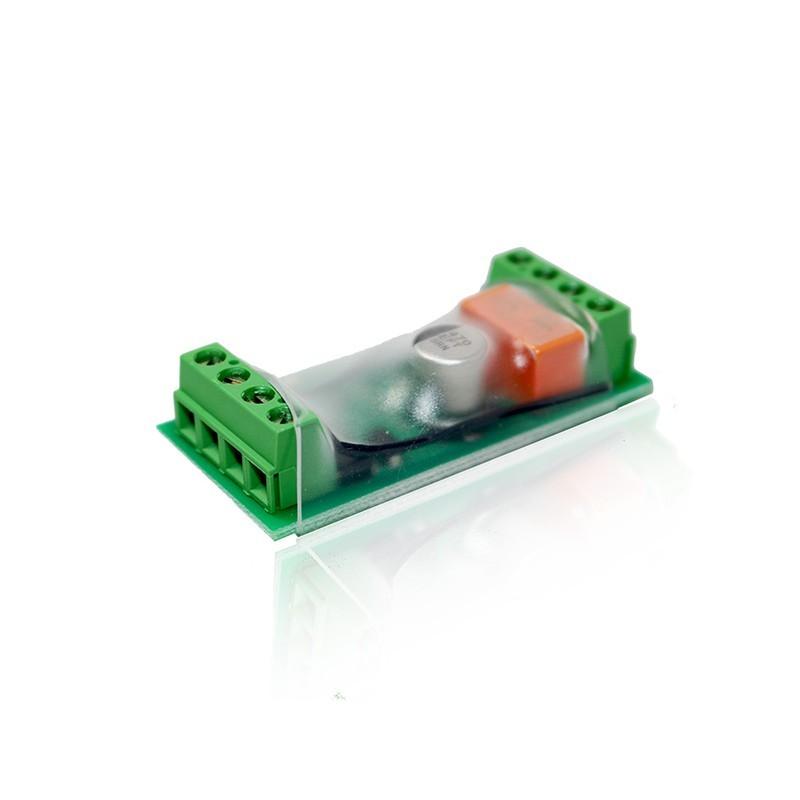 Popp Elektronický Ovládací modul otevírání dveří