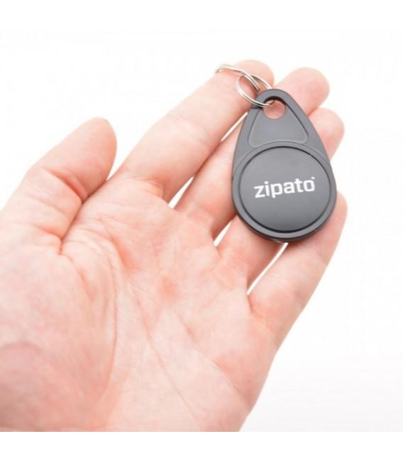 Zipato RFID Key Tag