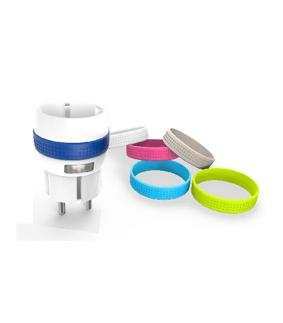 Nodon Smart Metering Plug Type F