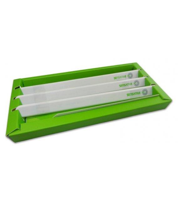 Sensitive Strips Dveřní/Okenní Senzor - Gen5