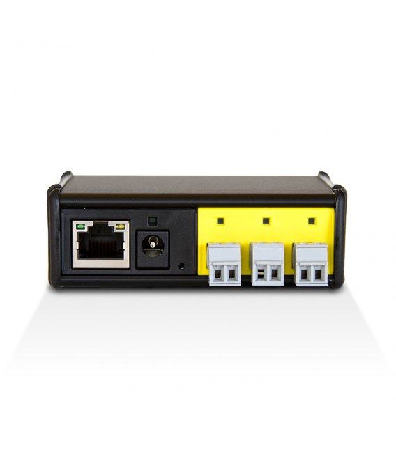 iTach IP2CC Ethernet to Contact Closure