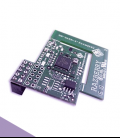 Adapters, modules and software