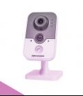 Vnútorné IP kamery