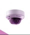 Vonkajšie IP kamery