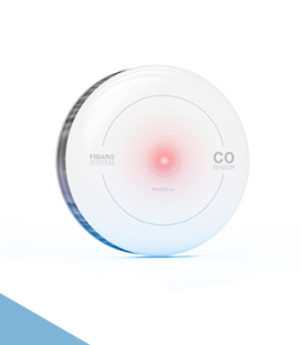 CO sensors