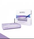 IP Kontrolery (Z-Wave Gateways)