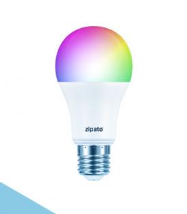 Smart žárovky