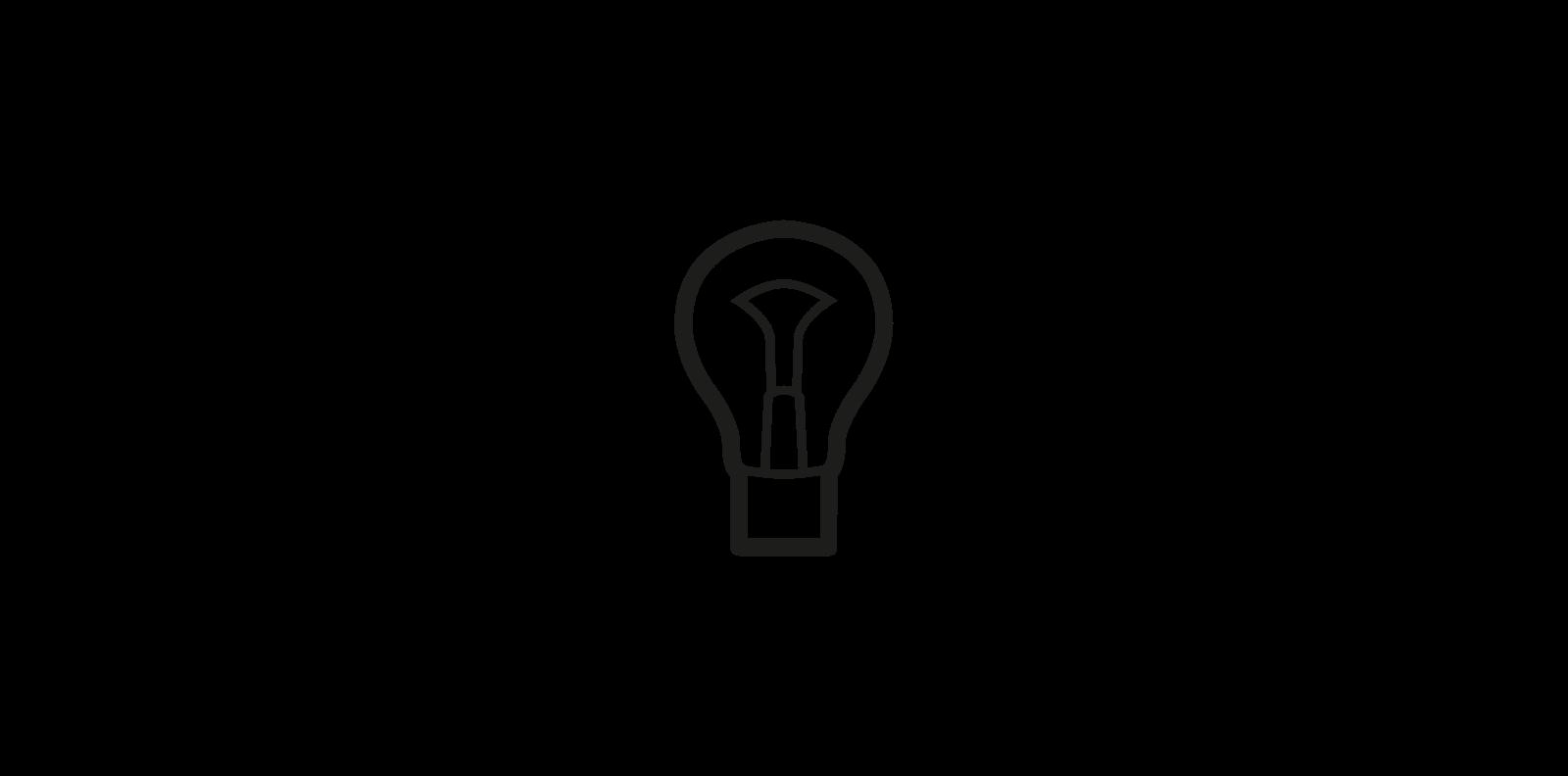 FIBARO Walli switch, inteligentný vypínač na svetlo 1