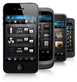 Fibaro_mobile