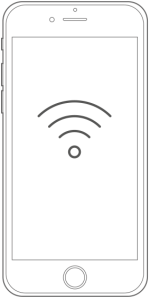 homekit fibaro wallplug